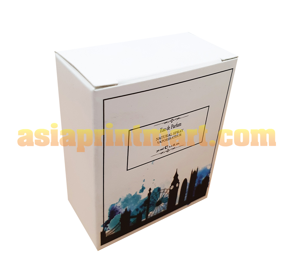 small packing boxes, custom packaging, foam box supplier malaysia, box packaging design malaysia, box design malaysia