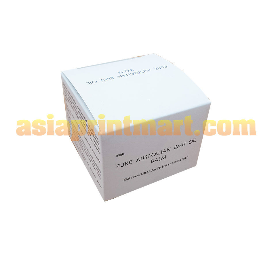 packaging design box, printing services in kl, box packaging, print box, packaging shop,packaging supplier malaysia, custom made box malaysia