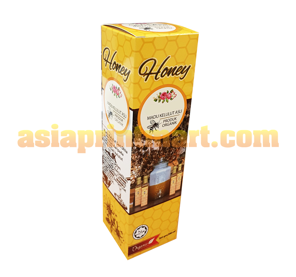 gift box malaysia, cardboard boxes printing, box supplier,small packing boxes, custom packaging, foam box supplier malaysia