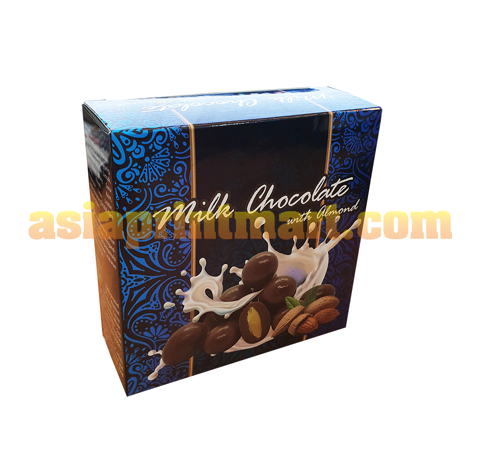 printing shop in kl, packaging design box, printing services in kl, box packaging, print box, packaging shop,packaging supplier malaysia