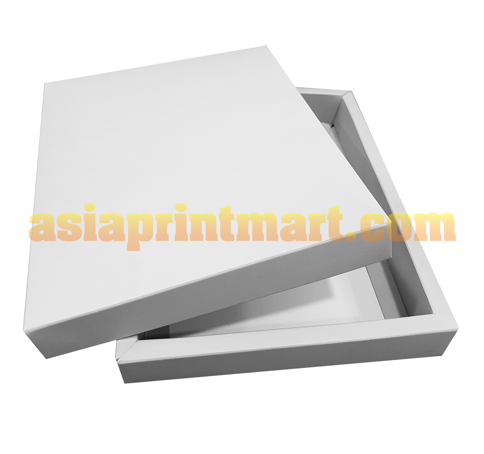 rinting services in kl, box packaging, print box, packaging shop,packaging supplier malaysia, custom made box malaysia