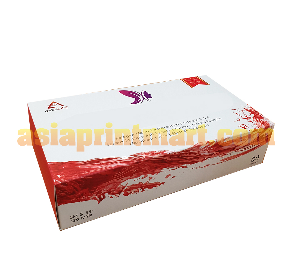 box packaging supplier malaysia,  box manufacturer malaysia, box printing malaysia, packaging printing, cardboard box malaysia, product packaging malaysia