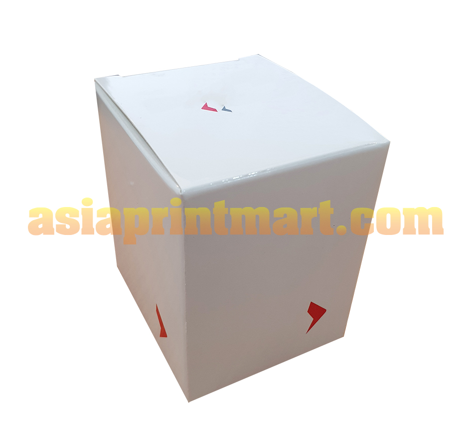 small packing boxes, custom packaging, foam box supplier malaysia, box packaging design malaysia, box design malaysia,