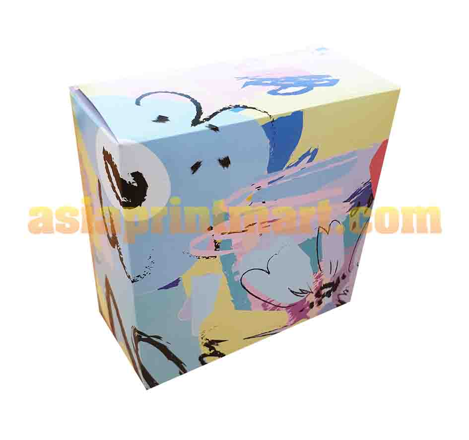 box design, gift box malaysia, cardboard boxes printing, box supplier,small packing boxes, custom packaging, foam box supplier malaysia