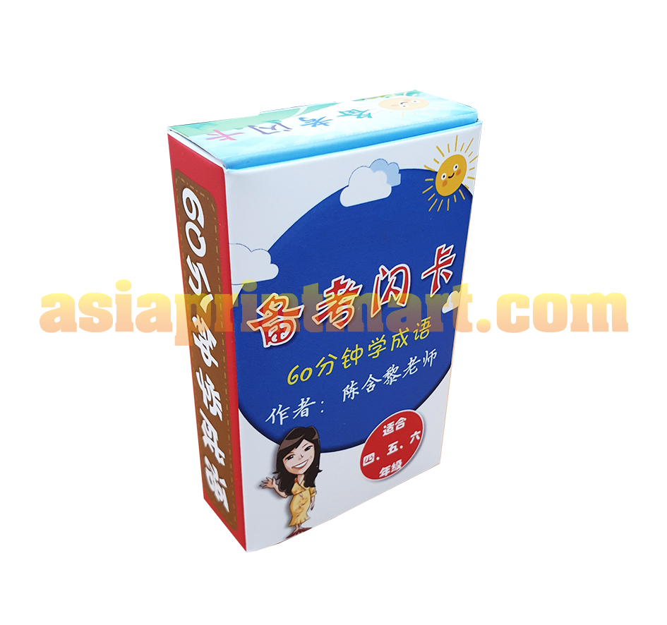 packaging supplier malaysia, custom made box malaysia, box packaging supplier malaysia,  box manufacturer malaysia