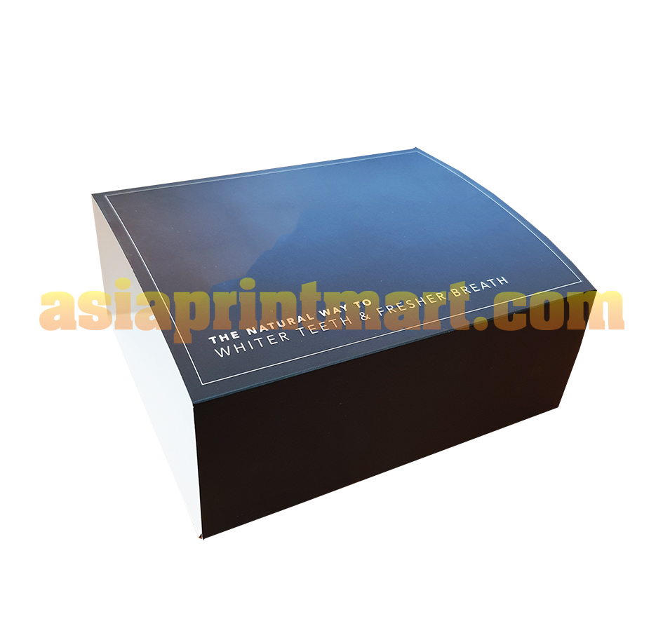 box printing malaysia, packaging printing, cardboard box malaysia, product packaging malaysia, box company, box manufacturers