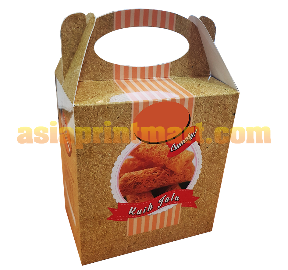box factory malaysia,printing shop in kl, packaging design box, printing services in kl, box packaging, print box, packaging shop,