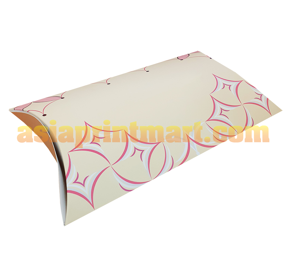 cardboard boxes printing, box supplier,small packing boxes, custom packaging, foam box supplier malaysia, box packaging design malaysia