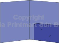 Print Files | Folders Printing Supplier