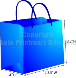 buy pattern paper online malaysia Craft shop malaysia crafty cabin is your friendly online craft supply shop established to you can find alot of interesting categories from craftycabin.