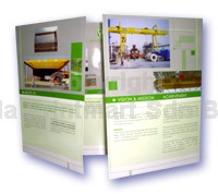 Catalogues Printing Supplier | Print Catalogues