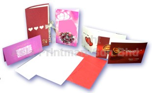 Print design services print vouchers tickets wedding cards kl print wedding cards kuala lumpur invitation cards selangor wedding invitation cards stopboris Gallery